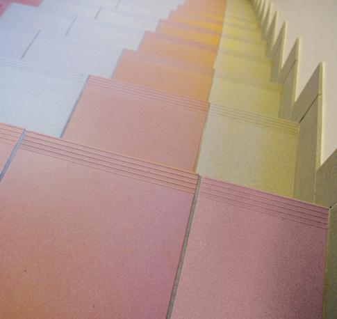 sichere schule flure und treppen treppen 02 weitere hinweise. Black Bedroom Furniture Sets. Home Design Ideas