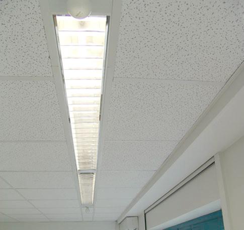 Sichere Schule - Lernraum / Unterrichtsraum - Natürliche und ...