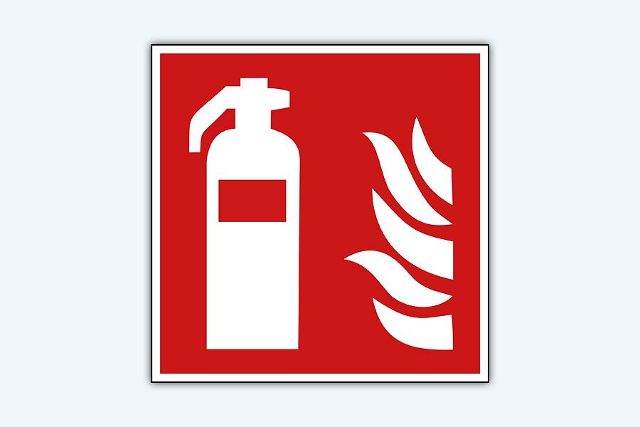 Brandschutzeinrichtungen
